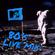80's MTV Live Mix image