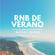 RnB De Verano image
