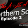 The A-Z Of Northern Soul Episode 2 image