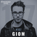 Traxsource Live! #107 with Giom image