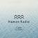 #2 Calm w/ Hamon Radio @cocomo, Kamakura image