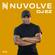 DJ EZ presents NUVOLVE radio 012 image