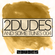 2DUDES AND SOME TUNES 004 image