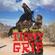 Tight Grip - Vol 13 (Frat Rock, Garage, Soul, Punk) image
