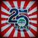 ^¥^ tontraeger '25 Years Bonzai' inthemix image