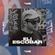 145 - LWE Mix - Eli Escobar image