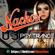 [NACHOS] PSY TRANCE 03 / Astrix, Vini Vici, OptimizE, Liquid Sauld, Ace Ventura, Phaxe, ... image
