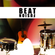 Beatfusion's Summer Podcast July 2012 image