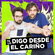 Te Lo Digo Desde El Cariño - 18-10-2019 image