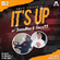 An Atlanta Company presents: It's Up w/ BasedNas & Since99 - 12th July 2021 image