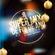Super Mix Fin De Año_DjEmersonElMagoMelodico_SystemMusic image