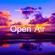 Quarantine Mix Volume #4: Open Air image