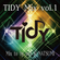 TIDY Mix vol.1 (2016/08/31) image