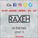 R.A.X.E.H - IN THE M1X [PART 7] | FOLLOW ON INSTAGRAM @DJRAXEH | #DJRaxehInTheMix | 035 image