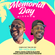 Memorial Day Mixshow ft. Super Step Broz image