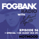 Fogbank Radio 056 | Hotmood image