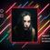 So Piuzzi  LiveStream en VirusNation image