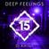 Deep Feelings#15 image