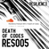 death of codes mix for Resilience podcast (Ep. 5) image