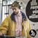 Marco Buscema @ Roma Vinyl Village #15 - 6 aprile 2019 image