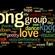 Live set Kpop Mix 2021 image