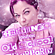 Christine's 80's-90's Oldschool AfterParty (DjOrion 2019_06) image