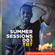 Summer Sessions 003 (Throwback Thursday) | Explicit image