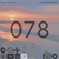 Electronic Unfoldings Episode 078   Free Eternal Paradise [2-Hour Extended Episode] image
