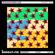 Dynamite Disco Club 030 - Stalvart John [11-09-2019] image