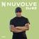 DJ EZ presents NUVOLVE radio 062 image