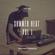 BBL Vol 27 - Summer Heat Vol 1 - @DJSmooth-E image