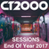 Sessions End Of Year 2017 image