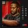 Keith Lawrence / The Reggae Rock / Mi-Soul Radio /  Wed 11pm - 1am / 16-12-2020 image