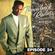 Throwback Radio #24 - DJ MYK (R&B Party Mix) image