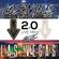 LA 2 Vegas 2.0 Road Trip Mix image