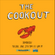 The Cookout 053: Dombresky image