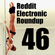 Reddit Electronic Roundup 46 image
