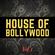DJ Sachy - House of Bollywood Vol 1 image