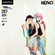 The Kueymo & Sushiboy Show 207 ft NERVO image