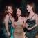 NST- 56 Phút 58 Giây Căng Thẳng Tống Ginô Mix image