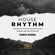 House Rhythm #001 - Radio Show - By Fabio Diana image