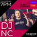 Jacob Davies (DJ NC) - LIVE on GHR - 16/9/21 image