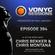 Paul van Dyk's VONYC Sessions 394 - Chris Bekker & Chris Montana image