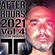 DJ TiZ - AFTER HOURS Vol.4 image