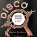 Disco-Funk Vol. 130 image