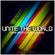 Xabi Only - Unite The World #009 [25-07-2013] image