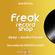 Good Old Dave - Freak Record Shop #90 Broadcasted 30-9-2018 on FREAK31 image