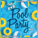 Matty Codds Presents The R&B Pool Party Mix image