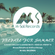 Prepare For Summer | Elegant Chillout & Lounge Beats | 2019 Mixed By Johnny M | M-Sol Records image