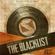 #TheBlacklist 037 image